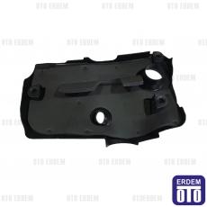Scenic 2 Motor Üst Kapağı 15 Dizel DCI 8200365952 - 2