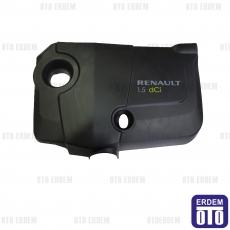 Scenic 2 Motor Üst Kapağı 15 Dizel DCI 8200365952