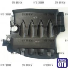 Scenic 2 Motor Üst Kapağı Benzinli 1600 Motor 8200287536 - Mais - 2