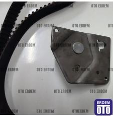 Scenic 2 Triger Seti F9Q 19 Dci 7701477050 - 4