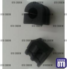 Scenic 2 Viraj Demir Orta Lastiği 7701059966 - 3
