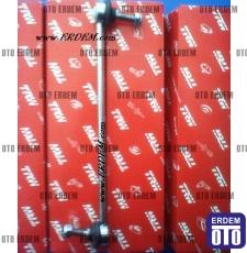 Scenic 2 Viraj Z Rotu TRW 8200166159 - 2