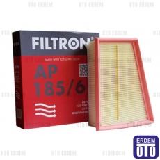 Scenic 3 Hava Filtresi Filtron 8200820859
