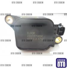 Scenic 3 Motor Ateşleme Bobini 1400 TCE 224337085R - 3