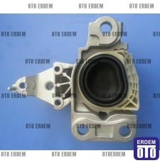 Scenic 3 Motor Takozu Sağ Üst 6 vites 112100020RM - 2
