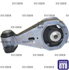 Scenic 3 Motor Takozu Üst Sağ Gergi 6 Vites Mais 113560009R