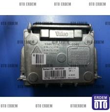 Scenic 3 Xenon Far Beyni Yeni Model 7701208945 - 2