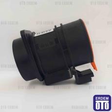 Scenic Hava Akış Debimetre 1900 cc TDI F9Q 7700109812 - Orjinal - 4