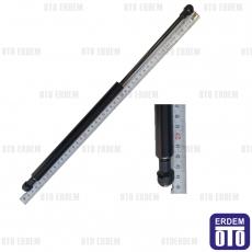 Scenic RX4 Arka Cam Amortisörü 7700354322