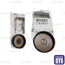 Scenic Silindir Kapak Tapası Takım Mais 7700106271
