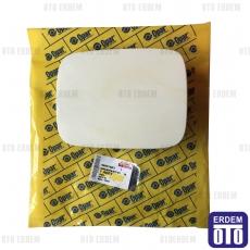 Siena Benzin Depo Dış Kapağı 98807803 - Opar