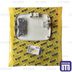 Siena Benzin Depo Dış Kapağı 98807803 - Opar - 2
