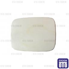 Siena Benzin Depo Dış Kapağı 98807803 - Opar - 4