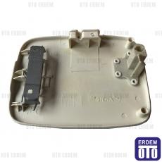 Siena Benzin Depo Dış Kapağı 98807803 - Opar - 3