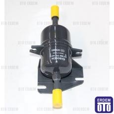 Siena Benzin Filtresi Bosch 46416684
