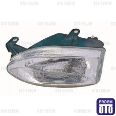 Siena Far Lambası Sağ Depo 46539509
