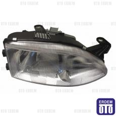 Siena Far Lambası Sol Depo 46539510