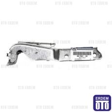 Siena Motor Kaput Menteşesi Sol Opar 7799621