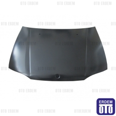 Siena Motor Kaputu 46838156