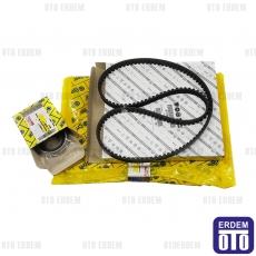 Siena Triger Gergi Seti 1.4 8v Opar 55170695