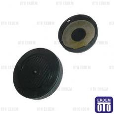 Silindir Kapak Tapası Megane - Clio - Laguna - Scenic - Sembol - Modus ( blok tapa ) 7700106271TK - 2