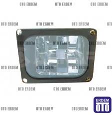 Sis Farı Fiat - Tipo - Sağ 7762890
