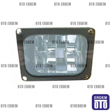 Sis Farı Fiat - Tipo - Sol 7762889