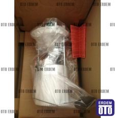 Stilo Benzin Pompası Ve Şamandırası Komple 51705573 - Orjinal - 6