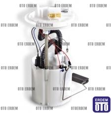 Stilo Benzin Pompası Ve Şamandırası Komple 51705573 - Orjinal