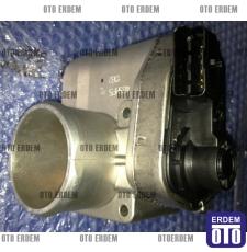 Stilo Gaz Kelebeği 1.6 16 Valf Orjinal 71732365 - 4