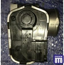 Stilo Gaz Kelebeği 1.6 16 Valf Orjinal 71732365 - 7