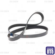 Stilo Kanallı V Kayışı 1.9Jtd Dayco 55180010