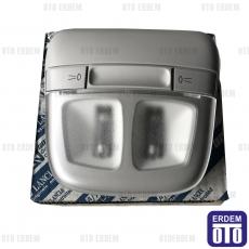 Stilo Ön Tavan Lambası Lancia 735296793