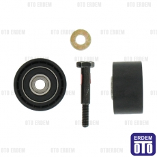 Stilo Triger Gergi Rulmanı 1.9Jtd Skf 55187100