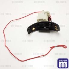 Stilo Yakıt Depo Kilit Motoru 51704263