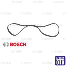 Symbol Alternatör V kayışı BOSCH 1.5 dCi 117205191RB