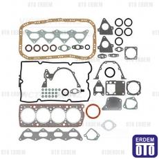 Tempra Motor Conta Takımı 2.0 16V Royal 5893401