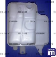 Tempra Radyatör Su Deposu 7635082 - 2