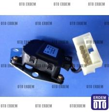 Tempra Tipo Kalorifer Kapak Motoru Klimalı 82442992