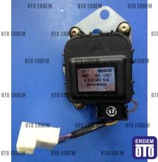 Tempra Tipo Kalorifer Kapak Motoru Klimalı 82442992 - 2