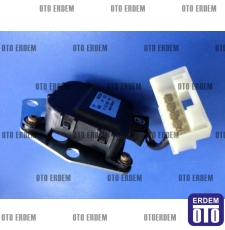 Tempra Tipo Kalorifer Kapak Motoru Klimalı 82442992 - Mako