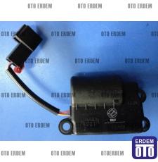 Tempra Tipo Kalorifer Kapak Motoru Klimalı 82453627 - Mako - 3