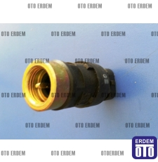 Tempra Tipo Kilometre sensörü Eski Tip 7749777 - Opar - 2