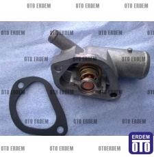 Termostat Tipo Tempra U70 Şahin-s Doğan-slx 7581201 - Mita - 3
