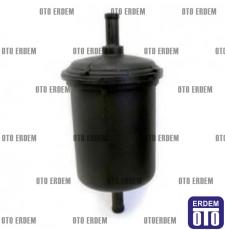 Tipo Benzin Filtresi 1.4 1.6 İE Yakıt Filtresi 71736101 - Bosch - 4