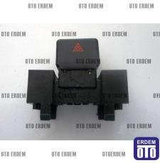 Tipo Dörtlü Düğmesi Anahtarı 180749780