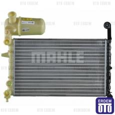 Tipo Motor Su Radyatörü Bidonlu Mahle 46425435