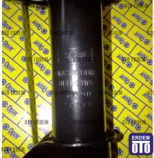 Tipo Ön Amortisör Orjinal Opar 46432687 - Opar - 2