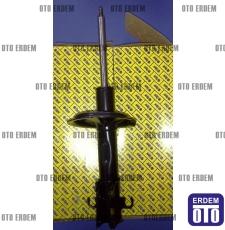 Tipo Ön Amortisör Orjinal Opar 46432687 - Opar
