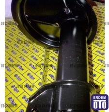 Tipo Ön Amortisör Orjinal Opar 46432687 - Opar - 3